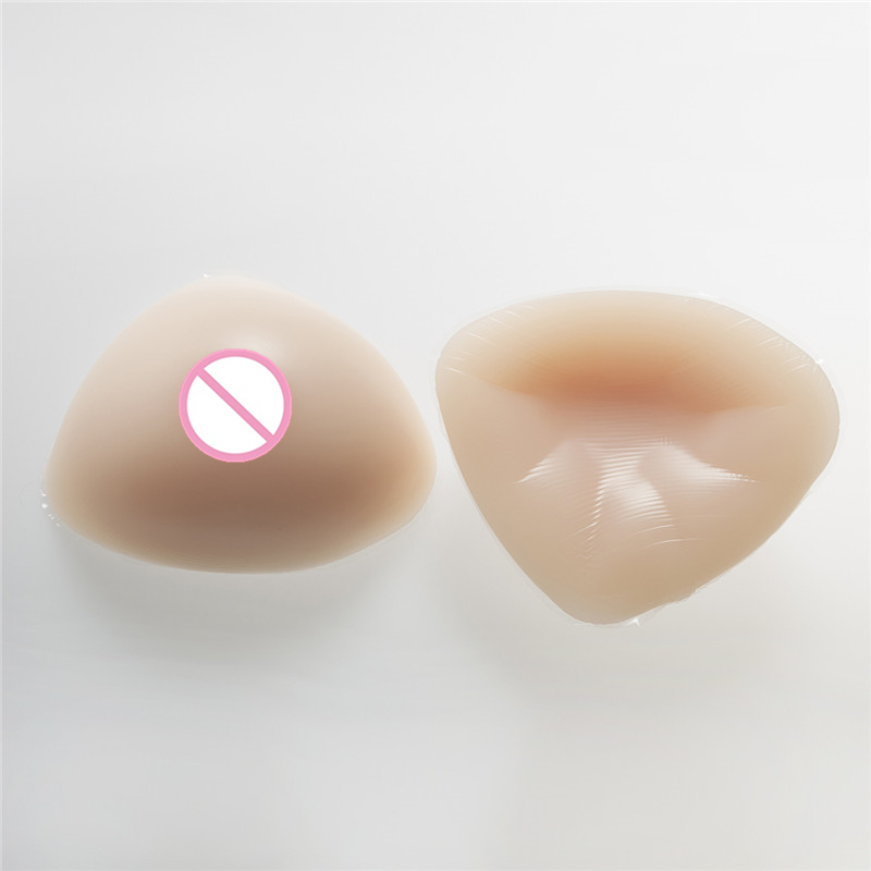 Silicone Breast Forms Artificial False Boobs Breast 1400g/Pair For Drag Queen Crossdresser Shemale TransgenderSilicone Breast Forms Artificial False Boobs Breast 1400g/Pair For Drag Queen Crossdresser Shemale Transgender