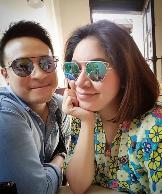 Luxury Brand Design Couple Sunglasses Women Brand Designer Mirror
