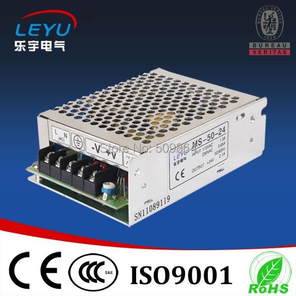 ̿̿̿(•̪ )15 В AC DC Mini размер мини SMPS питания - a695
