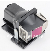 AJ-LDS3/DS-325 프로젝터 용 하우징 DS-325B shp114/shp125 원본 램프