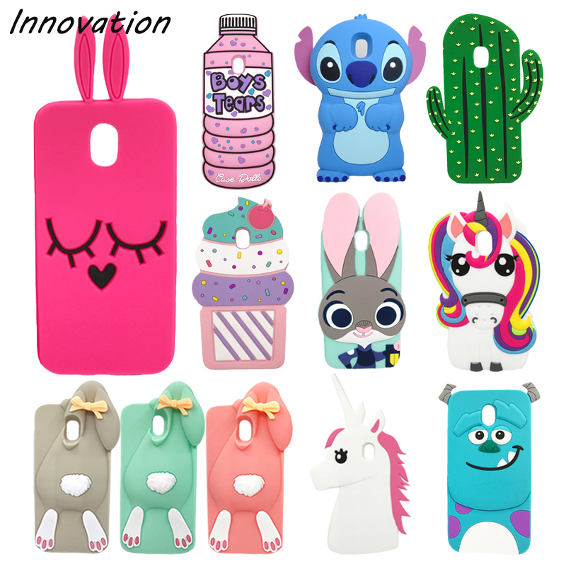 Coque Iphone  Cheval