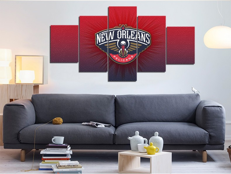 Living Room Sets New Orleans online get cheap new orleans painting -aliexpress | alibaba group