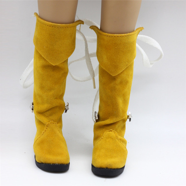 CHAUSSURES - Bottes18 KT ogPEAOXmH