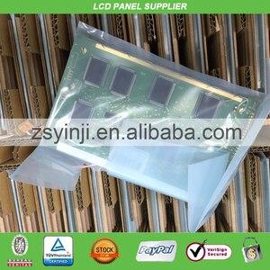 Image 1 - جديد و شاشة LCD الأصلية LMG7420PLFC x ذات نوعية جيدة