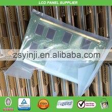Novo & original LCD LMG7420PLFC x TELA com boa qualidade