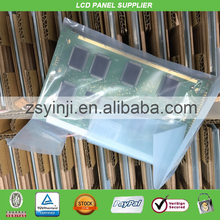 new & original LCD SCREEN LMG7420PLFC x with good quality
