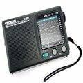 Tecsun R909 Full Band Радио Цифровой Демодулятор FM/AM/SW/LW Стерео Радио встроенный Динамик