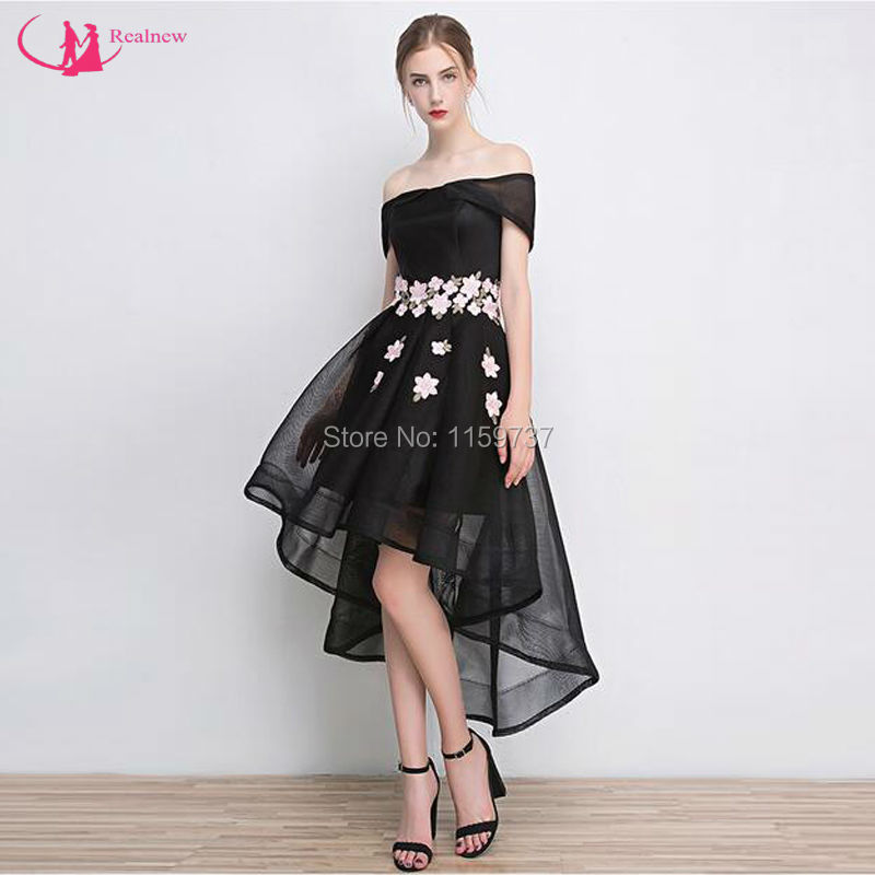Compare Prices on Ladies Cocktail Dress- Online Shopping/Buy Low ...
