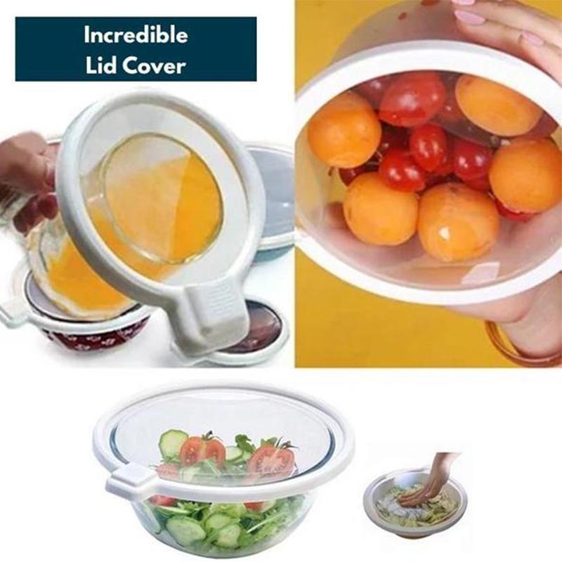best home food vacuum sealer
