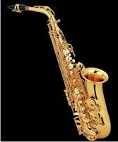 New Genuine France Selmer Alto Sax 54 Professional E Sax Mouthpiece With Case And Accessories