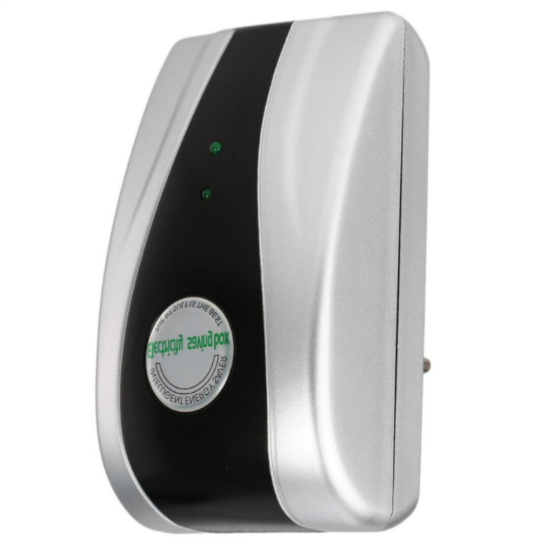 POWERVOLT : Reduce Your Electric Bill by Up to 90% 5