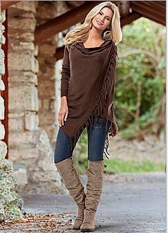 Danjeaner 2018 Autumn Women Fashion Tassel Trench Coat Plus Size Vintage Slim Fit Women Tops and Blouses Overcoat Female Winter