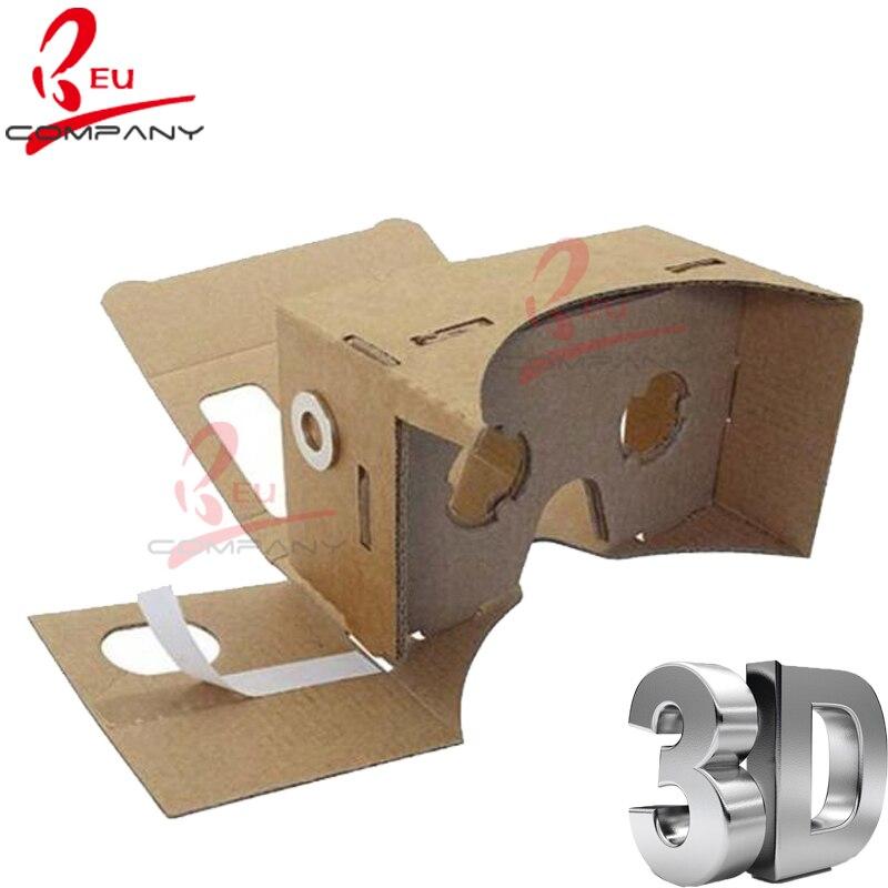 kuum müük !!!!!!!! 42MM läbimõõduga FL 55 mm VR 4 Google - Mõõtevahendid - Foto 5