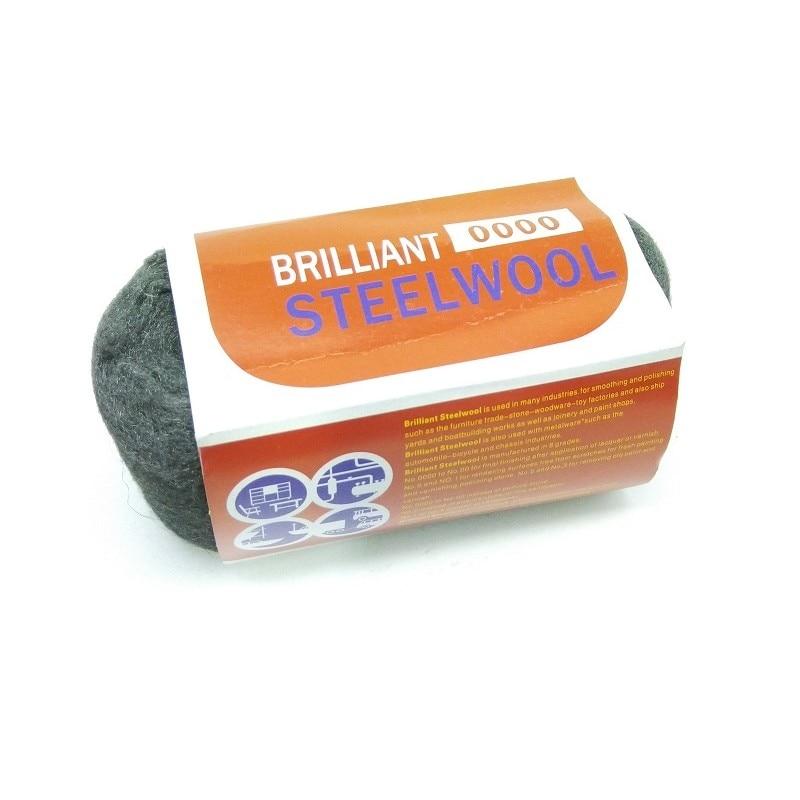 0000 Steel Wool For Sale: Aliexpress.com : Buy New 180*70*70mm 4 5M Metal Fibre