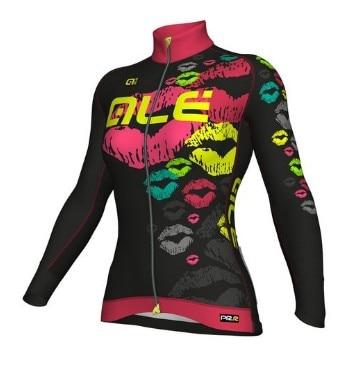 2017 Long Sleeve Bycle Cycling <font><b>Jerseys</b></font> Mountain Shirt Outdoor Sports bike Cycying Clothing Ropa Clismo