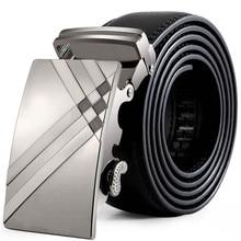 High-quality-mens-automatic-leather-buckle-fashion-belts-waist-belt-male-belt