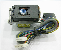 Brand New SF 90 CD Laser lens Unit KAV 250cd CEC TL51Z MKII SF90 two connecting line for CD player SF 90 6/6P SF 90