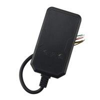 משלוח חינם 3 גרם GPS Tracker מעקב בשידור חי MT530 לחתוך מרחוק דלק ניתוק חשמל התראת ACC אזעקה נגרר תמיכה 3 גרם WCDMA/UMTS