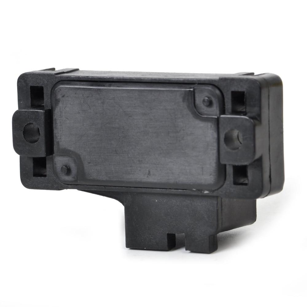 Dwcx de presi n absoluta del colector map sensor 8933000273 para buick gmc chrysler jeep chevy geo