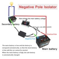 https://ae01.alicdn.com/kf/HTB1PbKraPDuK1RjSszdq6xGLpXap/12V-Auto-Isolator-Protector-Dual.jpg