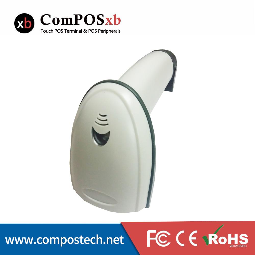 Laser-Barcode-Scanner-Best-POS-Bar-Code-Reader-1d-Barcode-USB-Port-White-Color (1)
