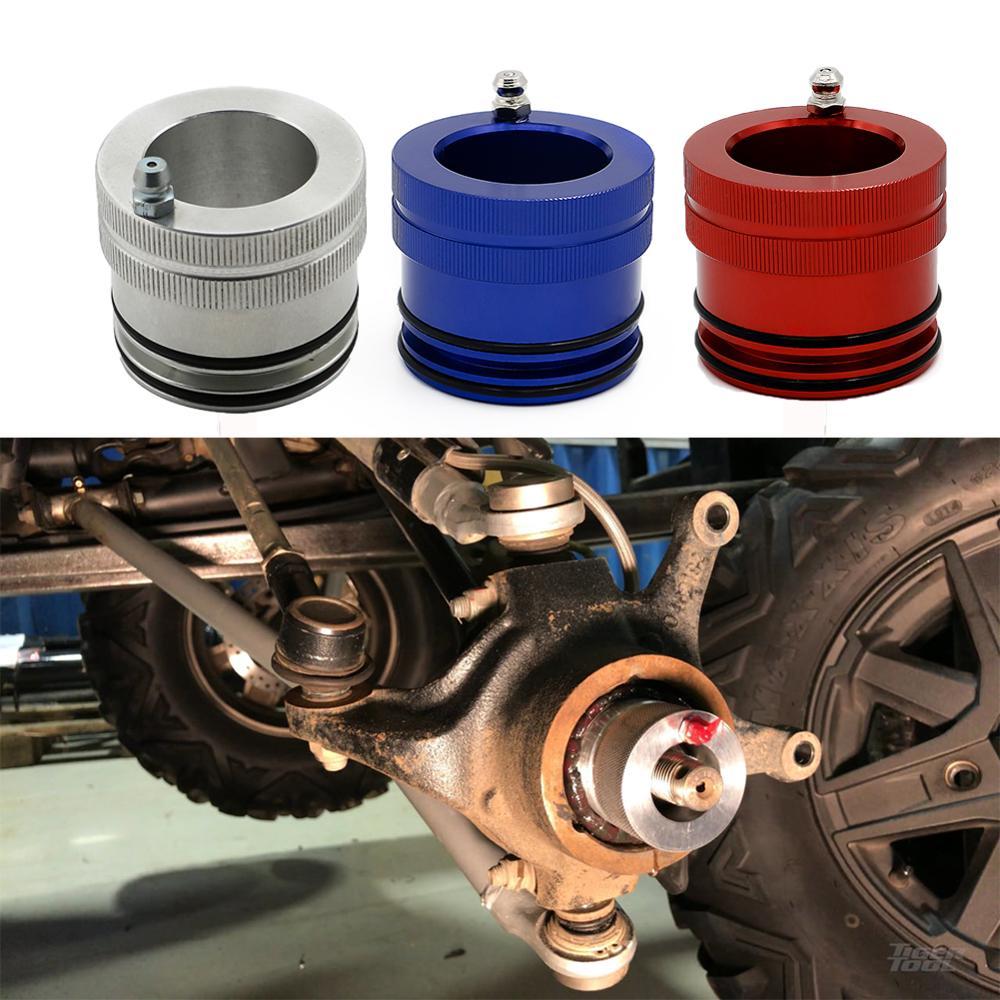 Polaris Sportsman 800 ATV Rear Wheel Bearing 2007-2012