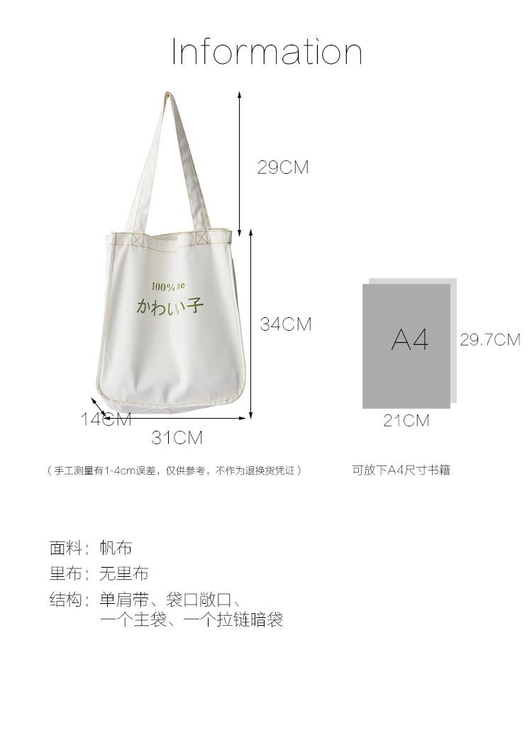 产品描述(2)