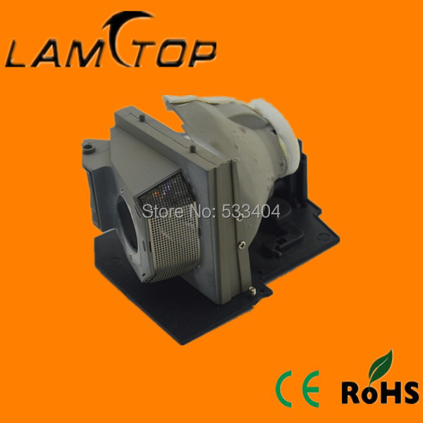 China manufacture of projector lamp with housing/cage   SP-LAMP-032  fit for  IN83 social housing in glasgow volume 2