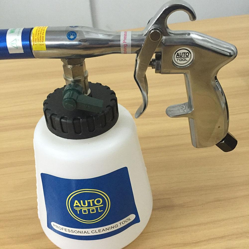 auto car high pressure washing machine water pump regulating valve gold tone top of. Black Bedroom Furniture Sets. Home Design Ideas