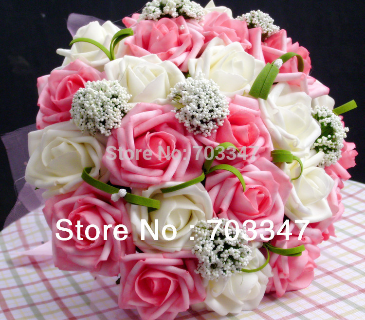 Compare Prices on Beautiful White Flower Online ShoppingBuy Low
