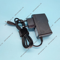 10PCS New 5V 2 5A Micro USB Charger Power Adapter Supply For Tablet PC Teclast P85