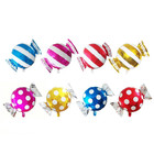 DIY Candy Balloons B...