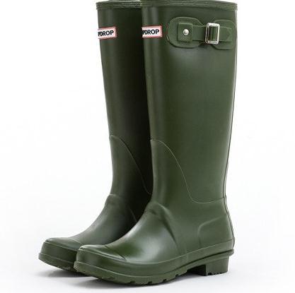 Popular Rain Boots Shop-Buy Cheap Rain Boots Shop lots from China ...