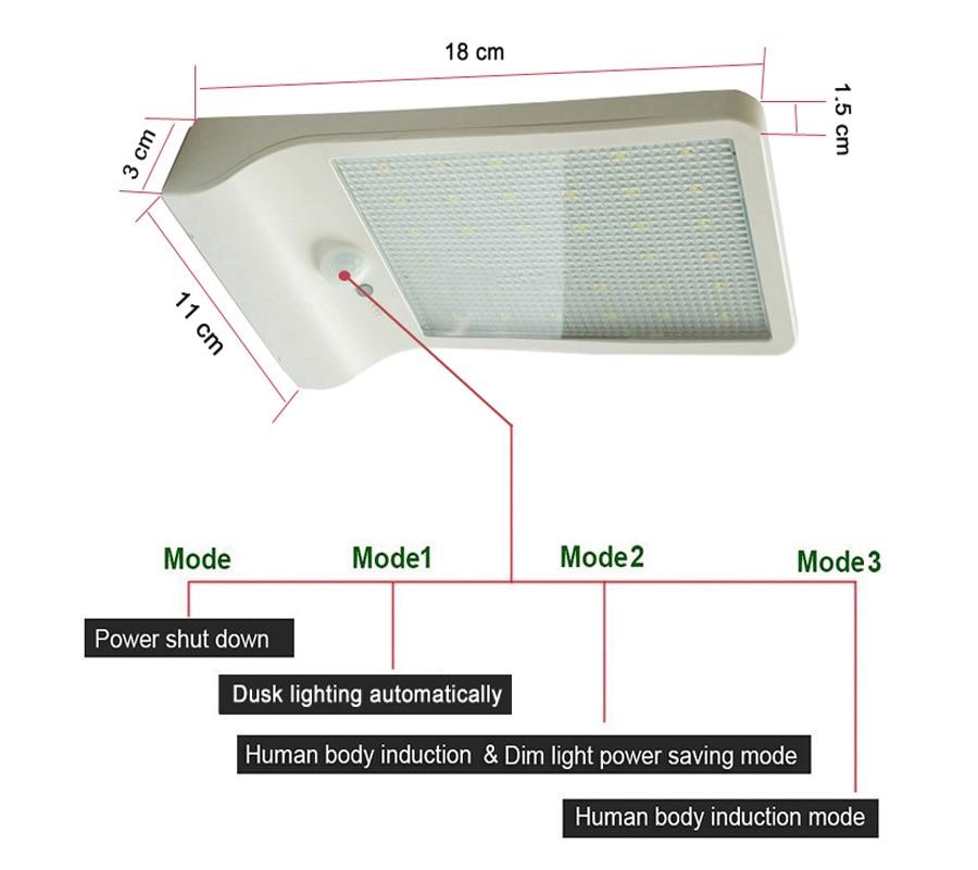450LM-36-LED-Solar-Power-Street-PIR (2)