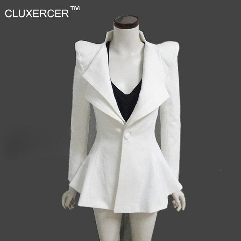 mujer chaquetas chaqueta Chaquetas CLUXERCER marca para y de de O5wYq