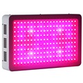 Wholesale Price 600w Led Grow Light full spectrum for indoor Hydroponic greenhouse plants grow lamp Stock in USA/DE/CA Free Ship