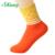 BAMBU ÁGUA SHANG embalagem caixa de Presente Das Mulheres meias bonito meias meias de algodão Doce meias de algodão Puro casual feminino Encantador meias FM-31