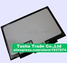 Brand New LT141DEQ8B00 LCD Screen For Thinkpad T410S T400S Laptop Screen 1440*900