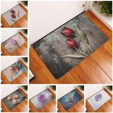 alfombra cocina RETRO VINTAGE