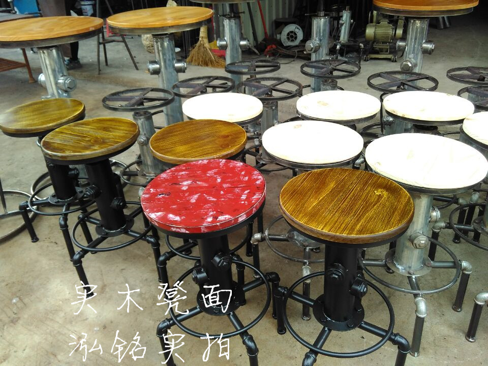Online Buy Wholesale Outdoor Bar Furniture From China