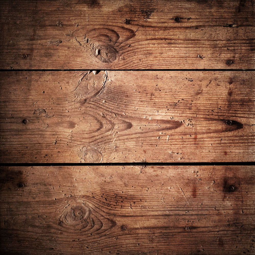 10x10ft Vinyl Custom Wood grain Photography Backdrops Prop Studio Background TMW-20158 10x10ft vinyl custom wood grain photography backdrops prop studio background tmw 2055