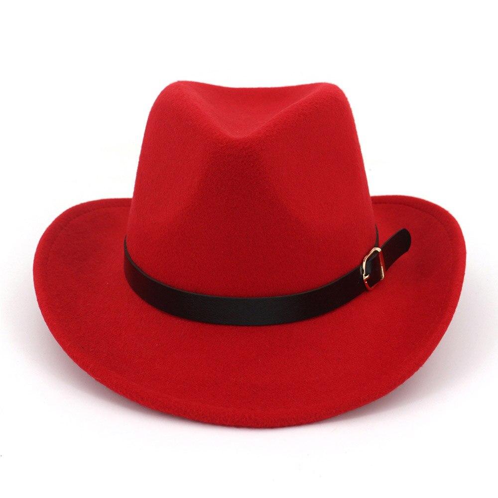 ... lady hats church  felt fedora hat women  bowler hat  woman hat elegante 1f030919df3e