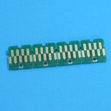 T6871-T6874 ARC чипы для epson surecolro S30600 чернильный картридж