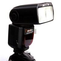 Meike MK 950 MK950 E TTL Flash Speedlite para Canon EOS 5D II 6D 7D 50D 60D 550D 600D 650D 700D 70D 580EX 430EX|speedlite for canon|flash speedlite for canon|flash speedlite -