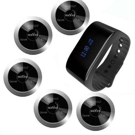 Top Marke Skmei Uhr Wasserdicht Sport Herren Uhren Luxus Kalorien Countdown-armband Uhr Mode Männer Led S Shock Uhr Reloj Digitale Uhren