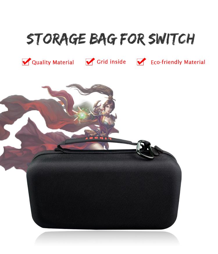 switch_01