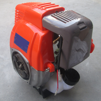 FA139 31CC engine, 4 stroke engine,GX31,4 stroke Gasoline engine brush cutter engine garden tools parts 31cc engine 4 stroke engine gx314 stroke gasoline engine brush cutter engine 31cc 0 8kw ce