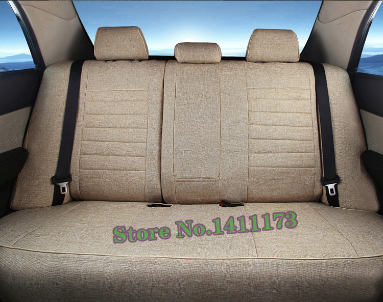 334 car seat cover (4)