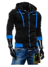 Maverick Assassins Hoodie Strike Sweatshirt (Asien Größe)