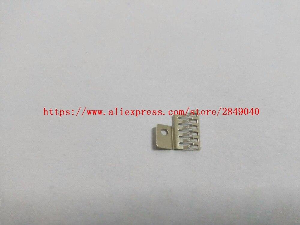 Original Digital Camera Replacement Repair Parts for Tamron 17-50 mm A16 17-50mm Lens Electric Brush